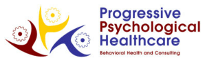 Progressive Psychological Healthcare